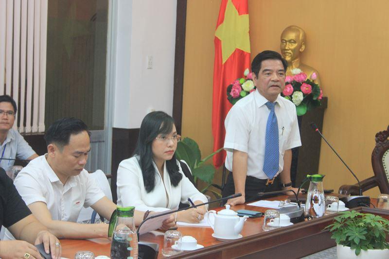"""Đêm chung kết """"Nữ hoàng Trang sức Việt Nam 2019"""" diễn ra tại Vinpearl Phú Quốc"""