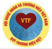 Quỹ Thương Hiệu Việt - Hội tụ những tấm lòng nhân ái