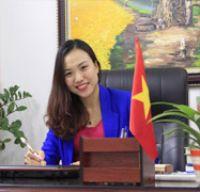 Quyết định thành lập Quỹ Thương hiệu Việt
