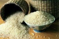 Trung Quốc: Cả gạo cũng nhiễm chất gây ung thư